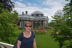 San at Monticello 1a