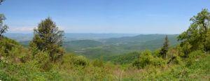 Shenandoah panorama 1a