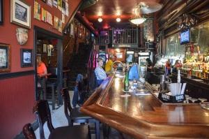 The Ohio Bar 1