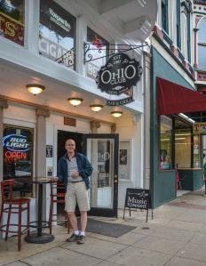 The Ohio Bar 2
