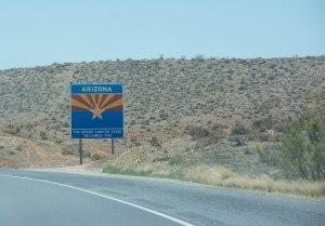 Arizona 1a