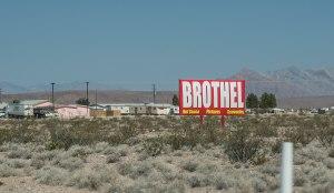 Brothel 1a
