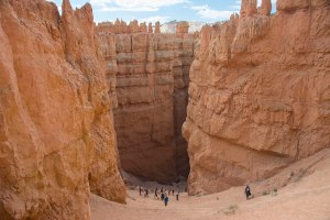 Bryce Canyon 12a