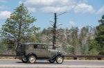 Bryce Canyon 16a