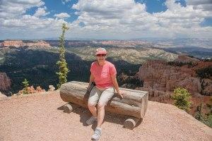 Bryce Canyon 17a