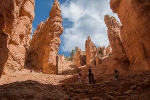 Bryce Canyon 19a