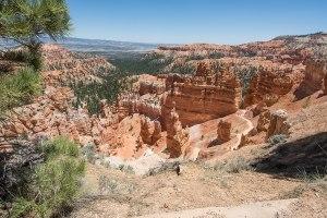 Bryce Canyon 1a