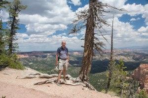 Bryce Canyon 20a
