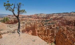 Bryce Canyon 4a