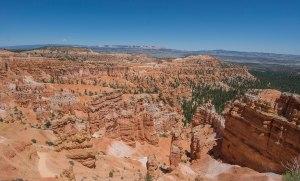 Bryce Canyon 5a