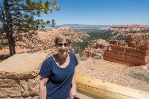 Bryce Canyon 6a
