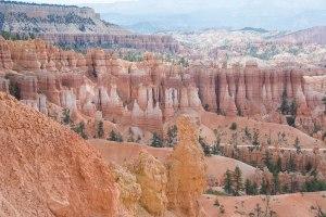 Bryce Canyon 8a