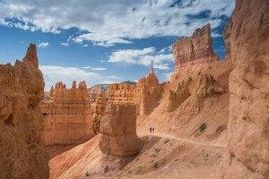 Bryce Canyon 9a