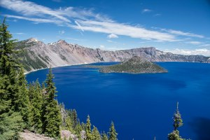 Crater Lake 2a