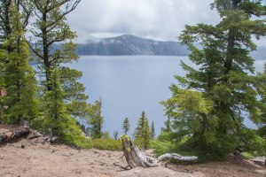 Crater lake 3a