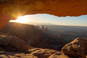 Mesa Arch 6a