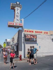 Pawn Shop 2a