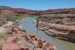 San Juan River 1a