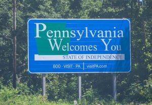 Penn State 1a