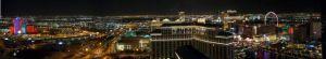 Vegas Panorama2