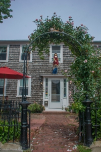 Provincetown House
