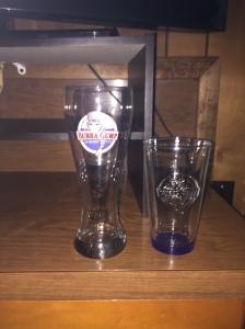 Bubba Gump glasses copy