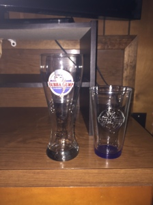 Bubba Gump glasses copy