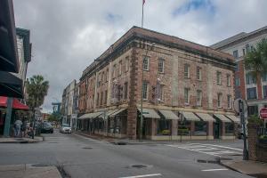 Savannah Blog