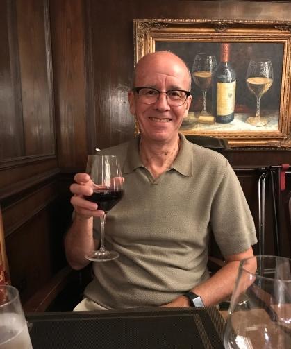 Pinot Noir 1a