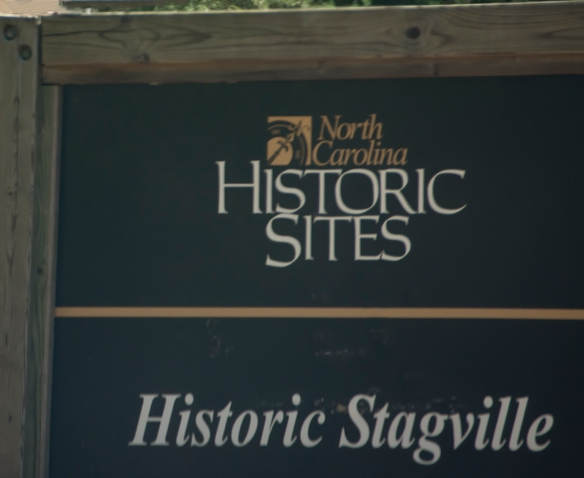 Stagville 3