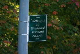 Woodstock 1a